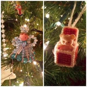 #2 Ornaments