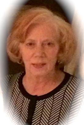 Yvette Yates
